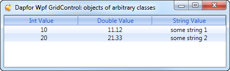 data types 1