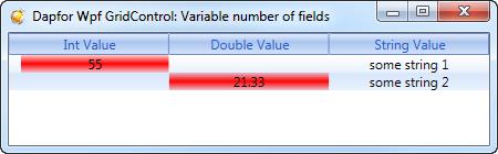 data types 3